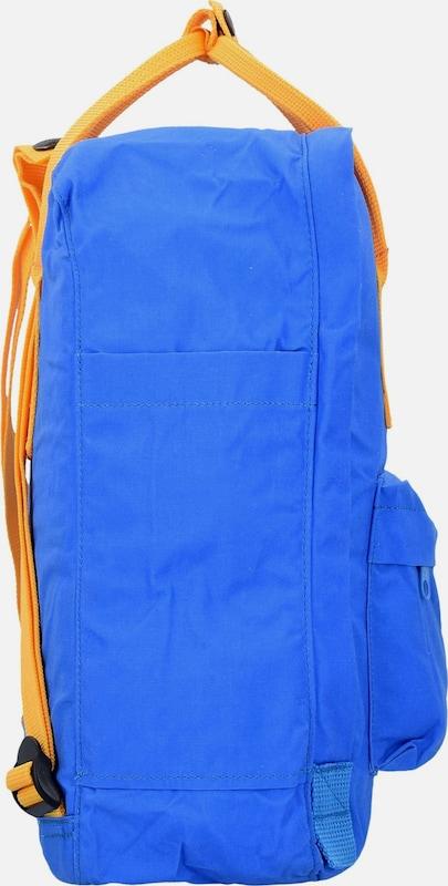 Fjällräven 'Kånken' Rucksack Backpack 38 cm