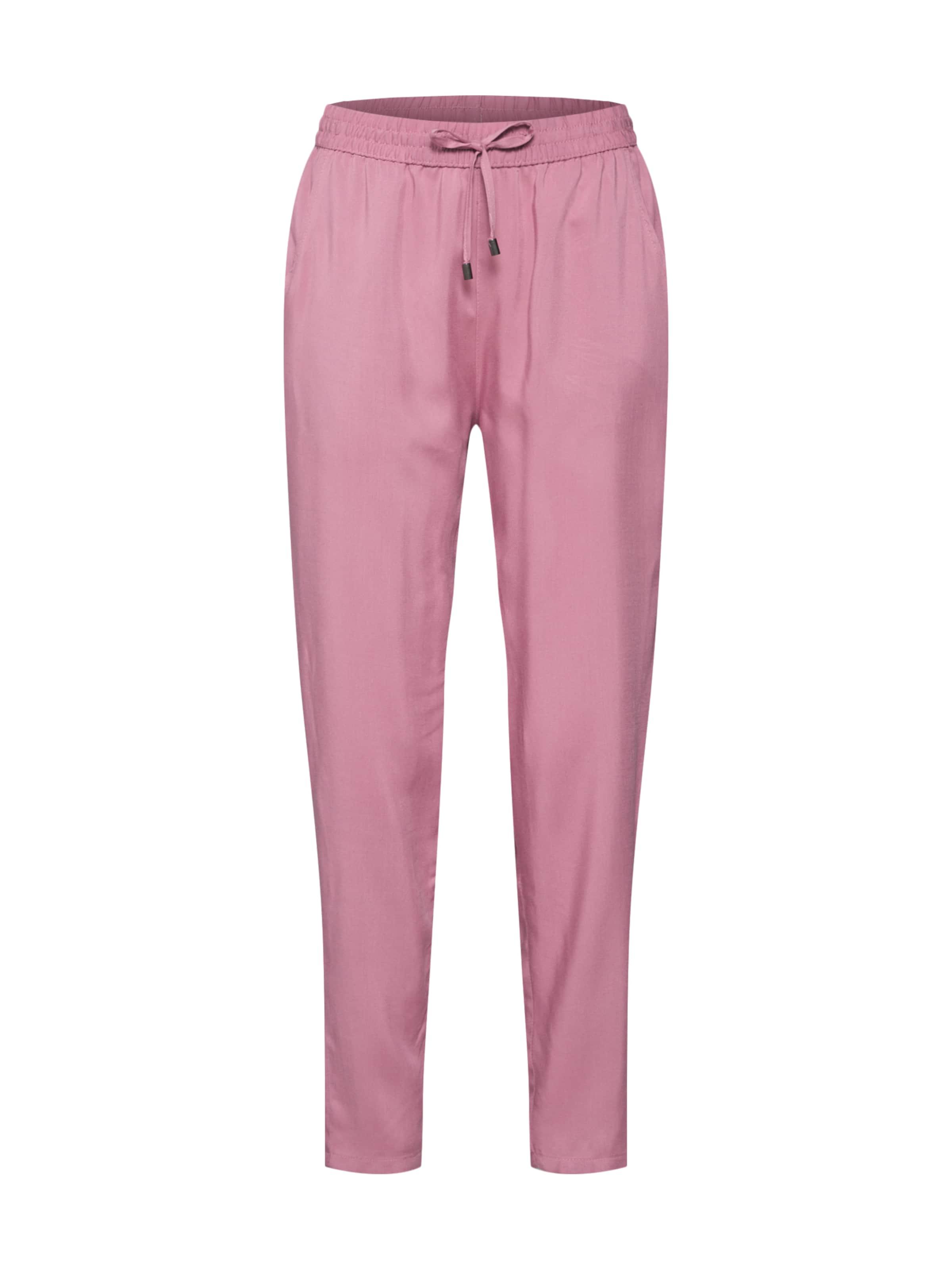 'hose Plain' En Sublevel Mauve Pantalon sCtQrdh