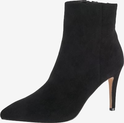 BUFFALO Stiefeletten in schwarz, Produktansicht
