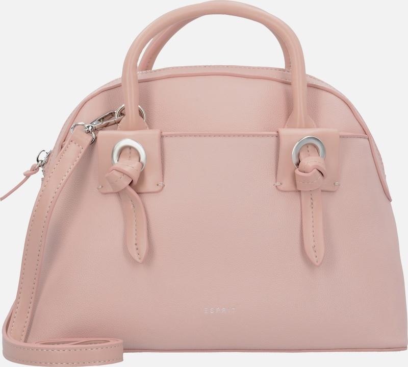 ESPRIT Handtasche 30 cm