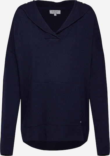 LeGer by Lena Gercke Sweater 'Mila' in Navy, Item view