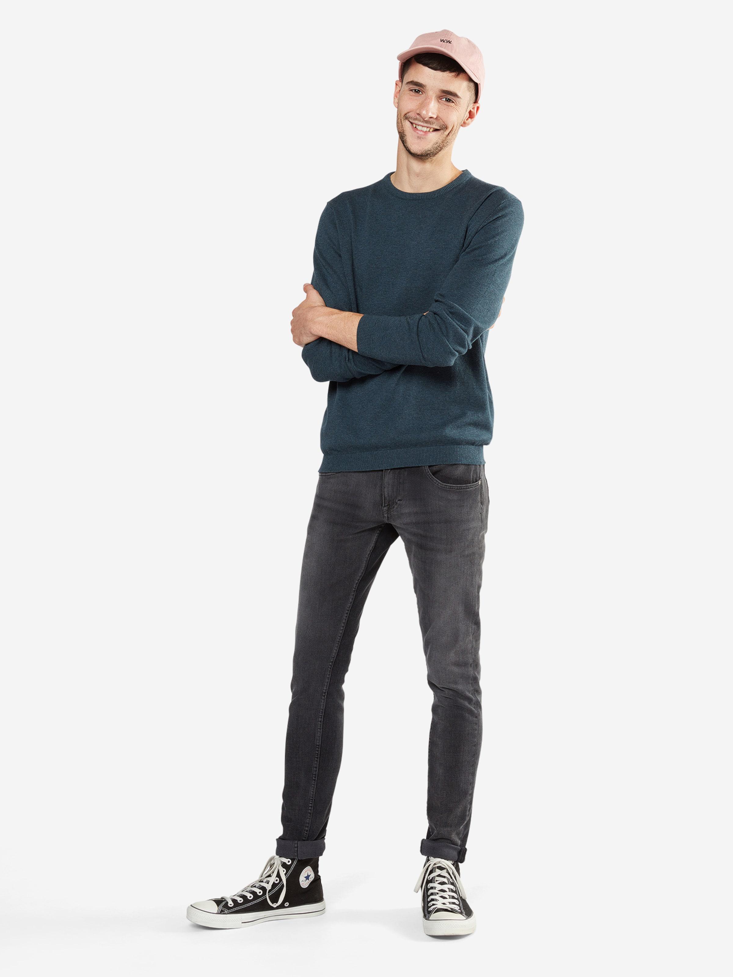 Only & Sons Pullover Billig Verkauf Besuch Neu Billig Verkauf Geschäft Durchsuche Große Überraschung Günstig Online R4GMds4EuT