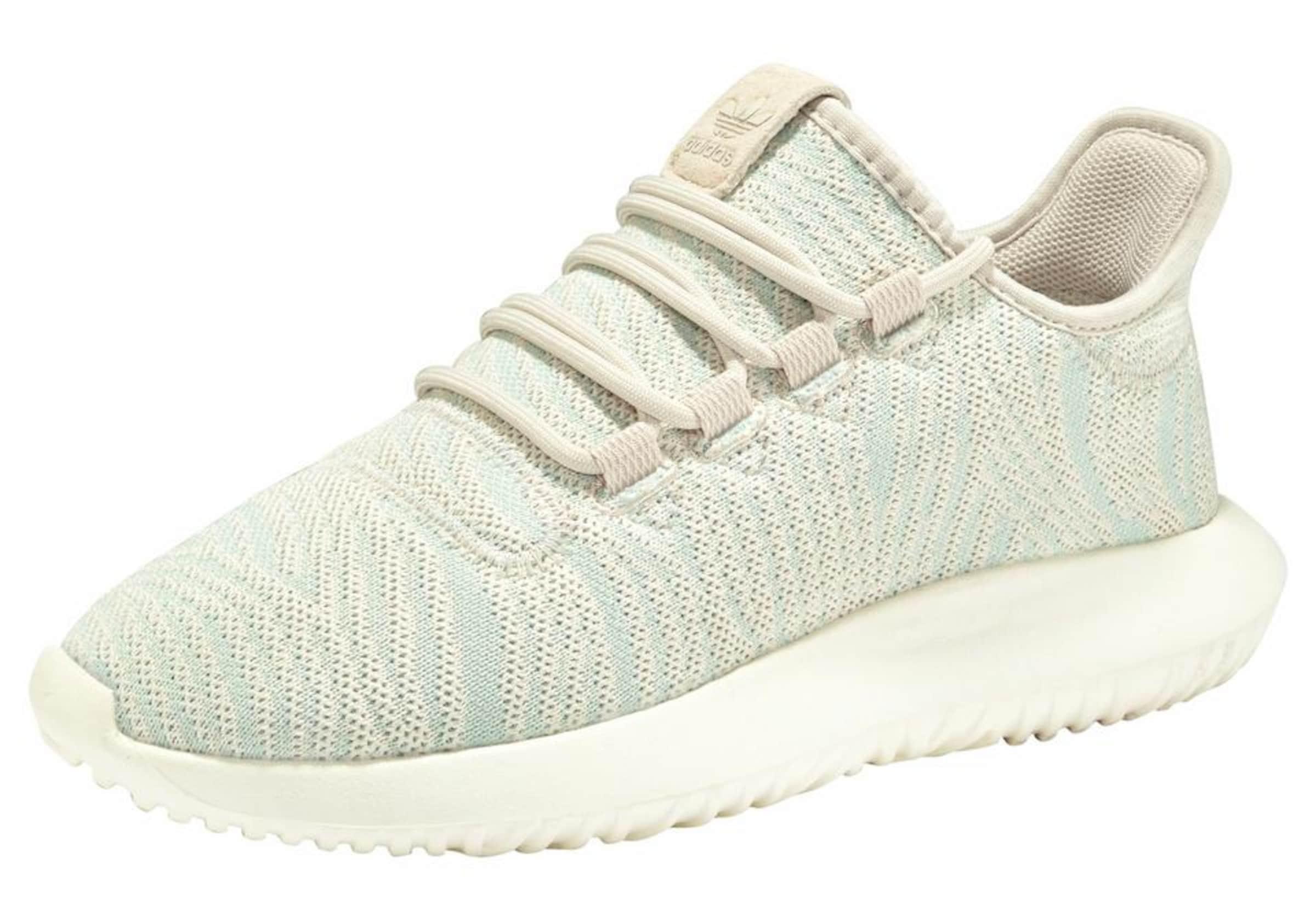 'tubular MintOffwhite Originals In W' Sneaker Shadow Adidas AR34Lc5qj