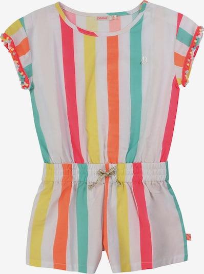 Billieblush Jumpsuit in mischfarben, Produktansicht