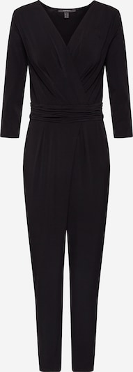 Esprit Collection Jumpsuit 'New Jersey' in schwarz, Produktansicht