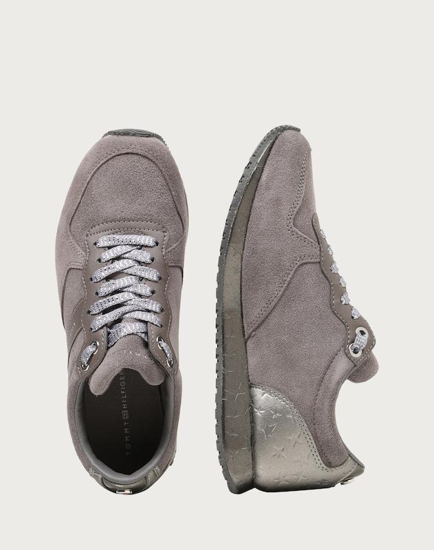 TOMMY HILFIGER Sneaker 'S1285EVILLA 2C1'