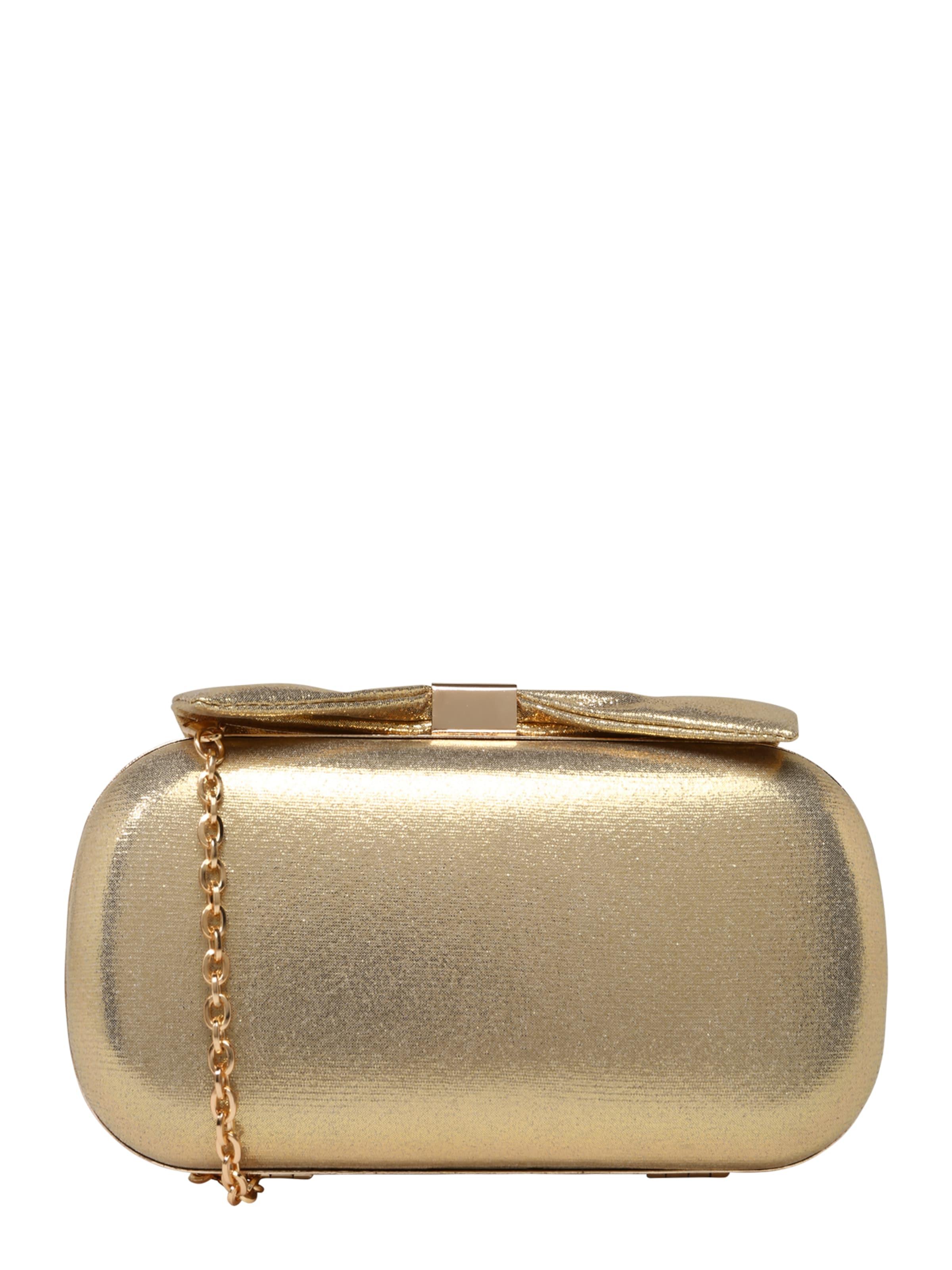 Clutch Mascara In Clutch Clutch In Gold Gold Mascara In Mascara 0wONymnv8
