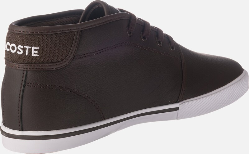 LACOSTE Sneakers 'Ampthill Lcr3'