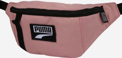 PUMA Gürteltasche 'PUMA Deck Waist Bag' in rosa, Produktansicht