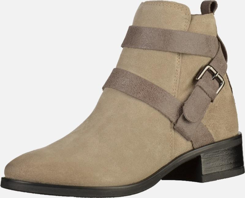 Haltbare Mode billige Gut Schuhe TAMARIS | Stiefelette Schuhe Gut billige getragene Schuhe ab896b