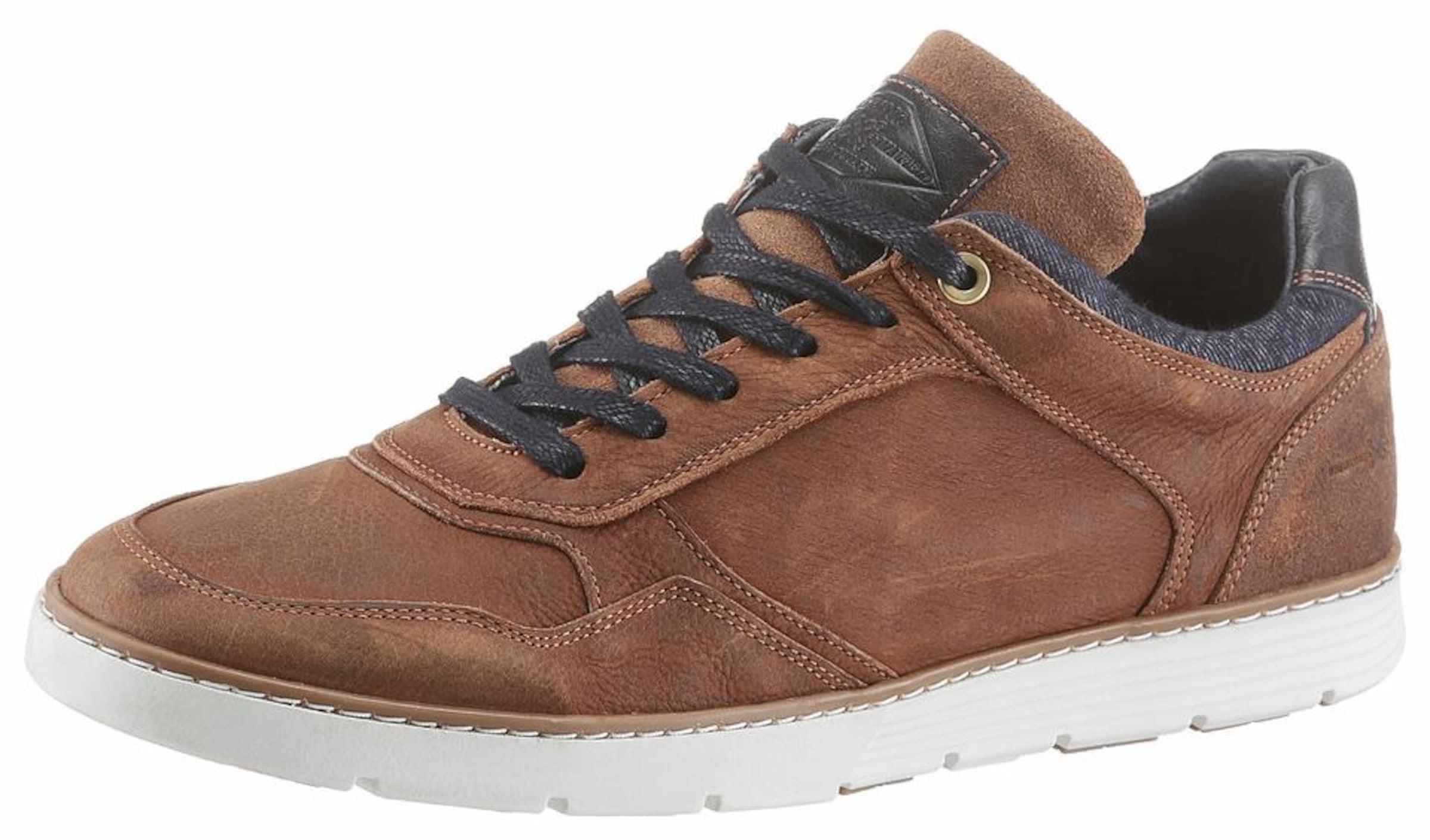 Haltbare Mode billige Schuhe BULLBOXER | Sneaker Schuhe Gut getragene Schuhe