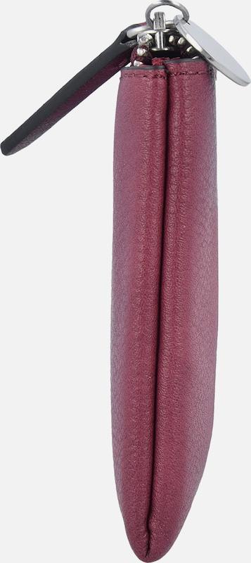 ESPRIT Geldbörse 21,5 cm