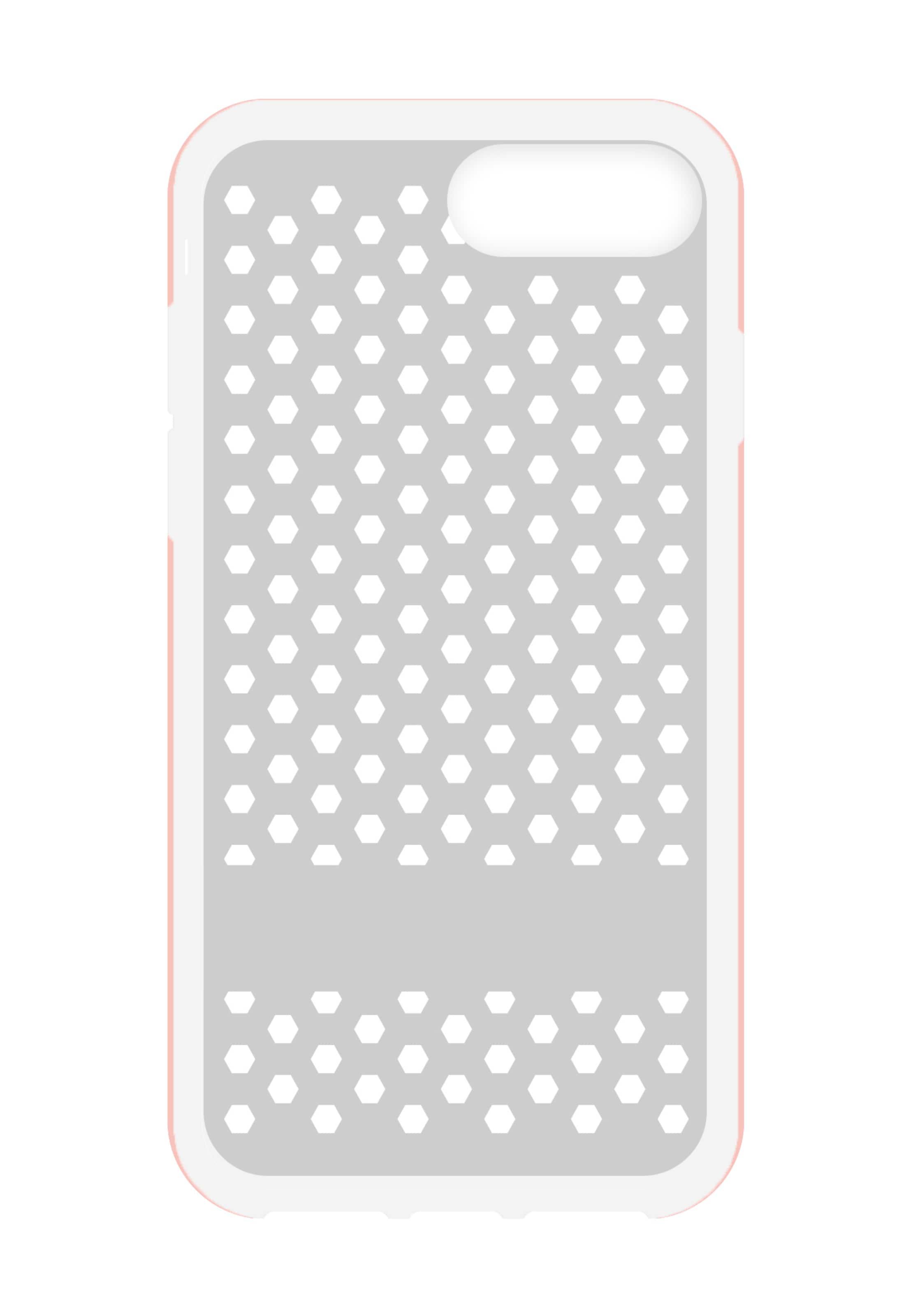 Smartphone Corail Couleurs OrMélange Antwerp Avenue Pour En De Protection Nm80wvOn