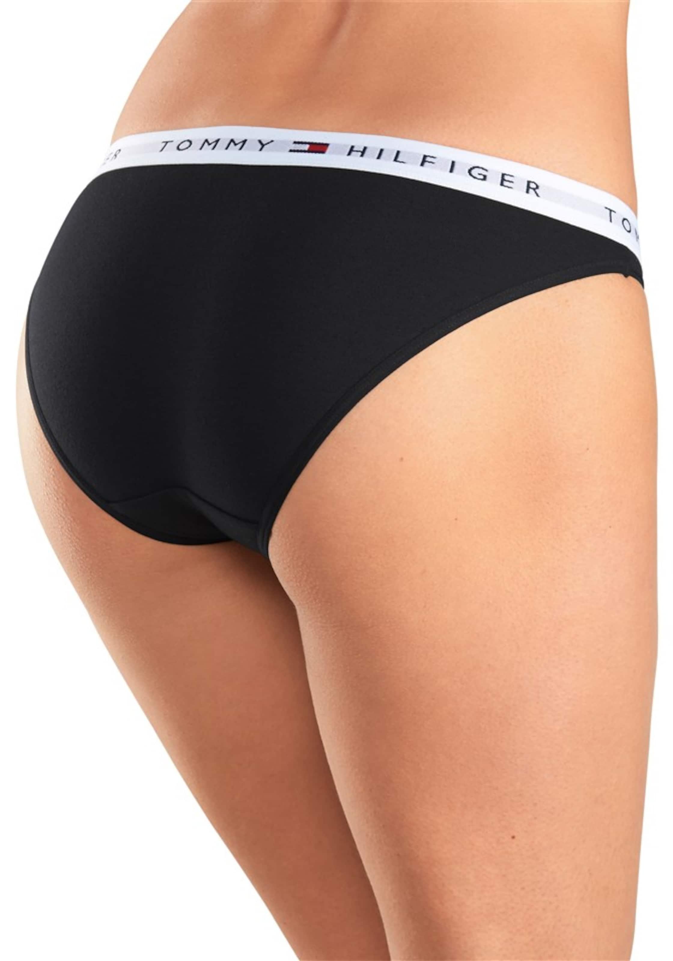 Tommy Hilfiger Underwear Slip 'Iconic' Zum Verkauf Online-Verkauf KlKzWGU