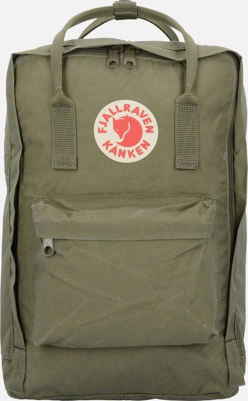 Fjällräven Sac À Dos kånken Ordinateur Portable Ii 40 Cm