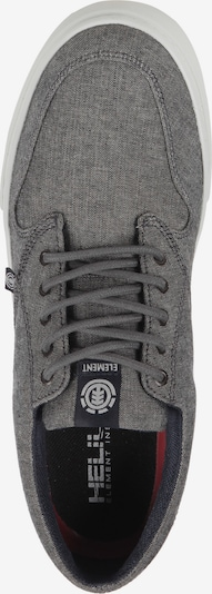 ELEMENT Sneakers laag 'Topaz C3' in Grijs gWVsxbYc