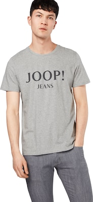 JOOP! Shirt '15 JJJ-08Alex1 10000773'
