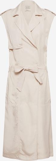 Superdry Sukienka 'DESERT WRAP' w kolorze beżowym, Podgląd produktu