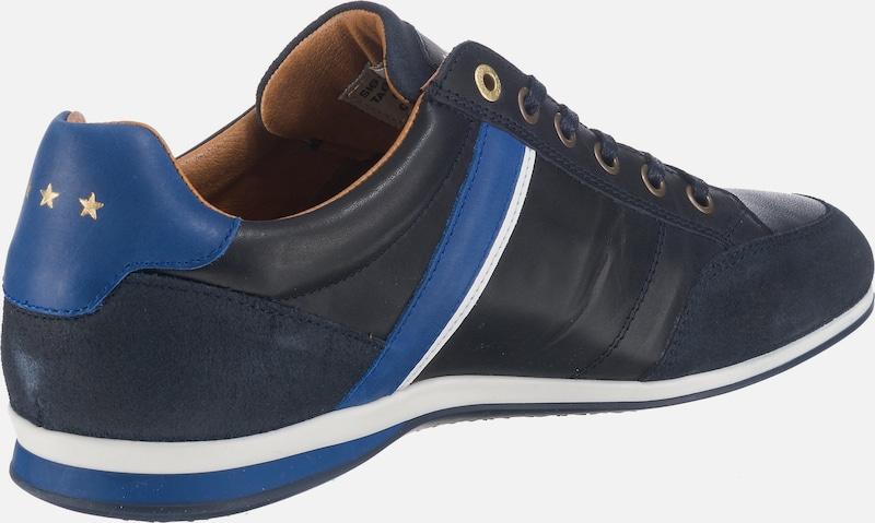 PANTOFOLA D'ORO UOMO ROMA UOMO D'ORO LOW Sneakers Niedrig abe958
