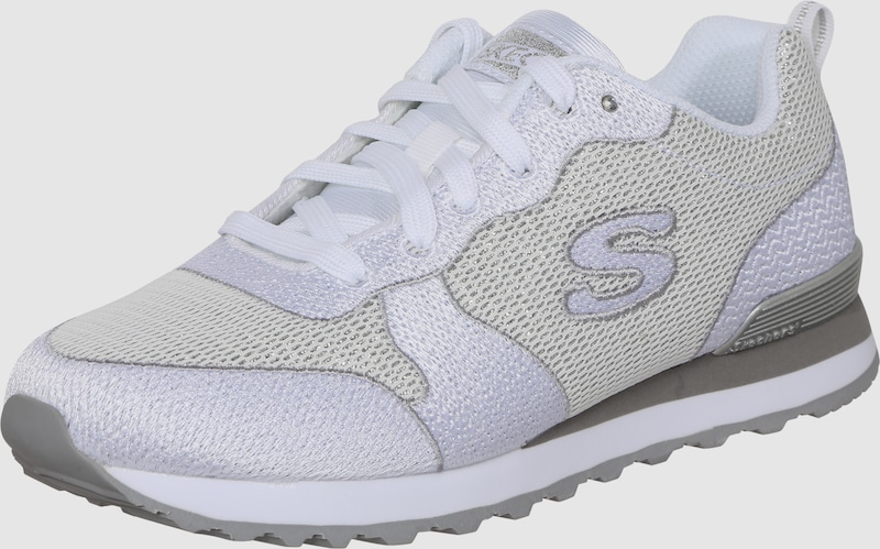 SKECHERS Sneaker Low 'Retros 85'