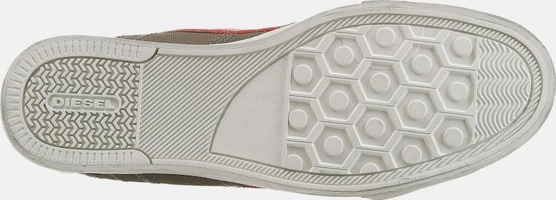 DIESEL Sneaker Sneaker DIESEL  D-String Plus 0a2c55