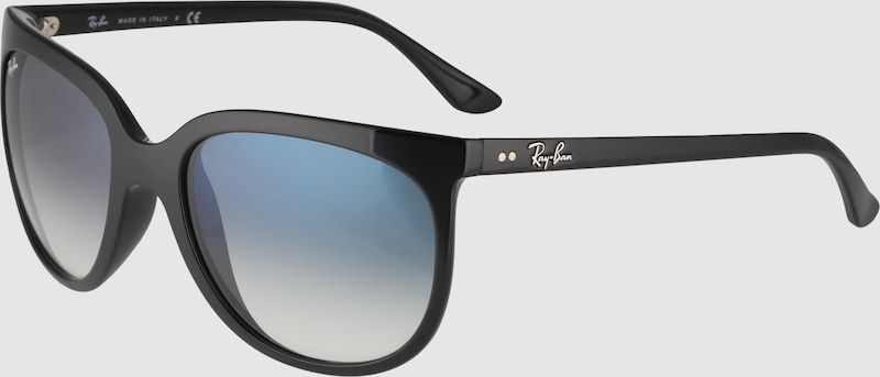 Ray-Ban Sonnenbrille 'CATS 1000'
