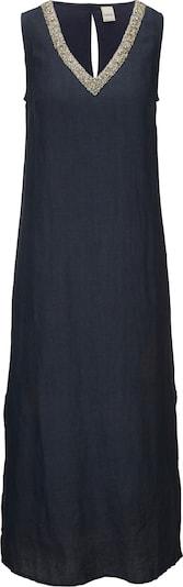 heine Sukienka w kolorze niebieska nocm, Podgląd produktu