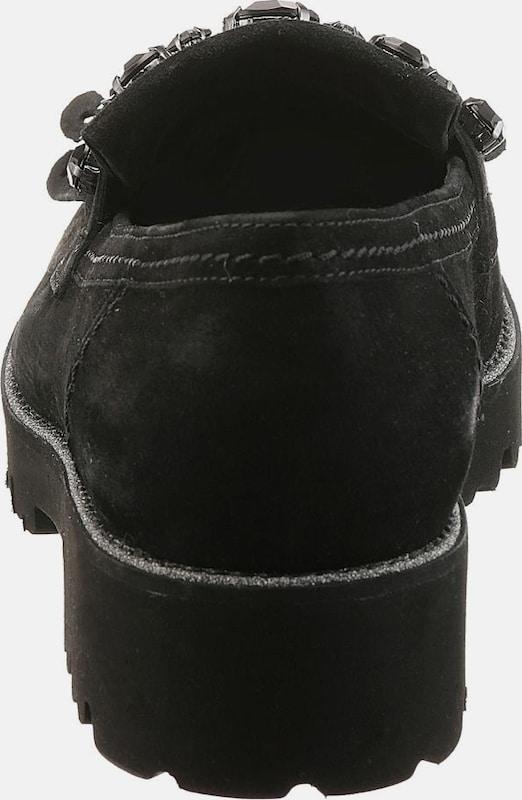 Haltbare Mode billige Schuhe Gut GABOR | Slipper Schuhe Gut Schuhe getragene Schuhe 35dbd3