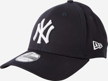 NEW ERA Cap 'New York Yankees' in Blue