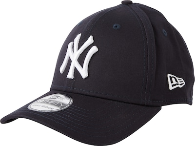 NEW ERA Casquette '39THIRTY League Essential New York Yankees'