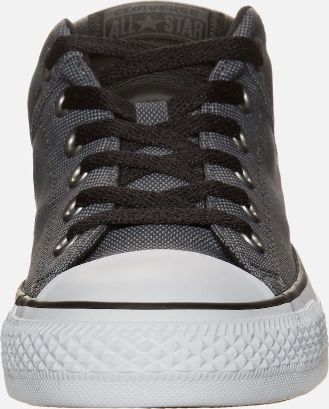 CONVERSE Chuck Taylor All Star Star All High Street OX 1af77e