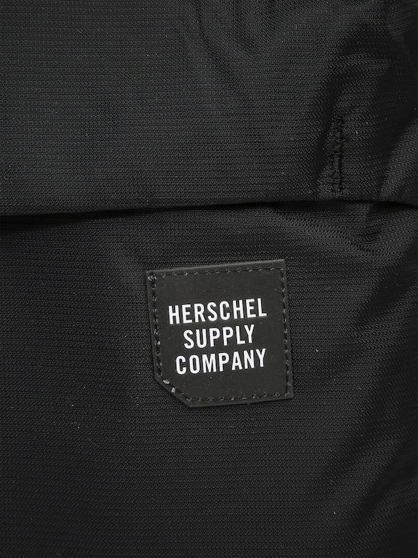 Herschel Laptoptasche 'Britannia'