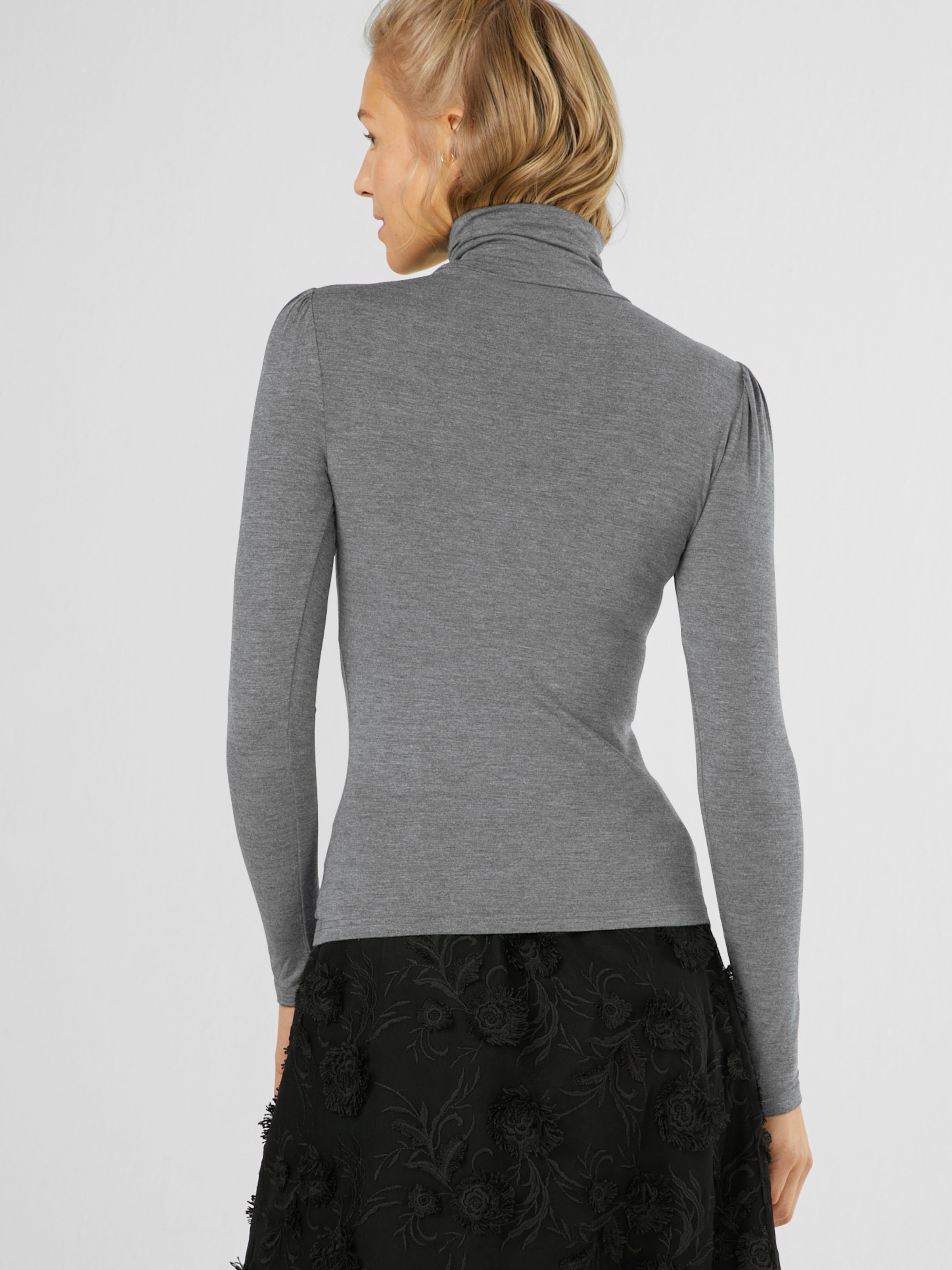 Günstig Kaufen Neueste Günstig Kaufen Neueste NEW LOOK Shirt 'ROXY ROLL' Auslass Neue Ankunft Günstig Für Schön INCsQaY
