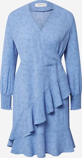 modström Kleid 'Electra' in blau / schwarz, Produktansicht