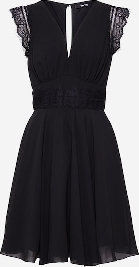TFNC Šaty 'VIVICA' - černá, Produkt
