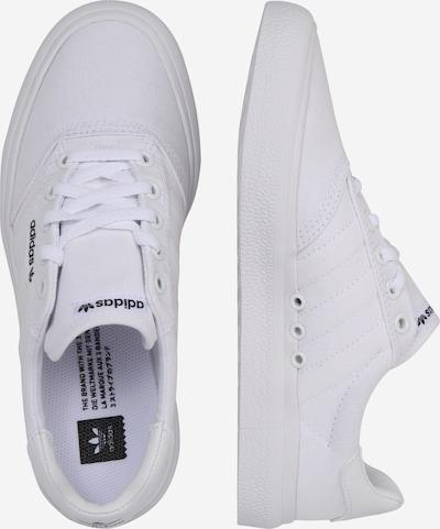 ADIDAS ORIGINALS Sneaker '3MC' in: Seitenansicht