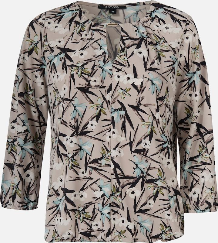 COMMA 3/4-Arm-Shirt