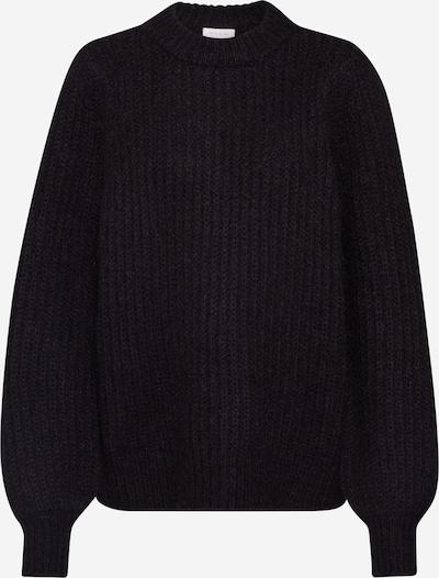 VILA Pullover 'Vihavissa' in schwarz, Produktansicht