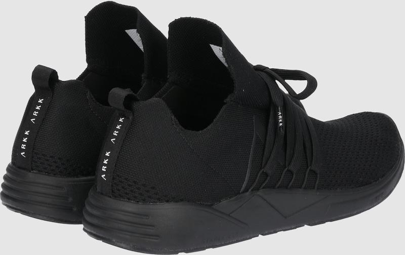 ARKK Copenhagen Sneaker 'Raven'