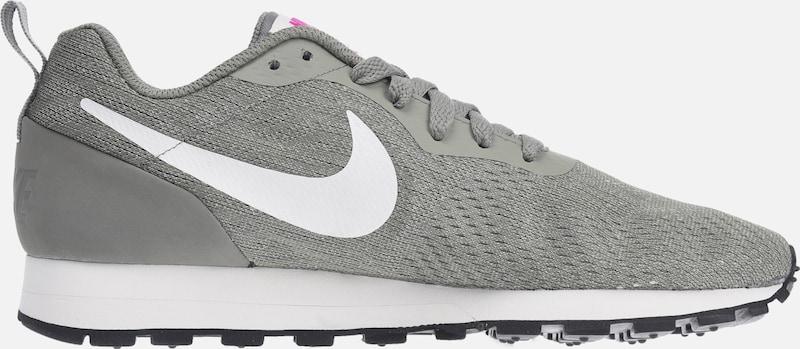 Nike Sportswear Sneaker MD RUNNER2 Hohe Qualität