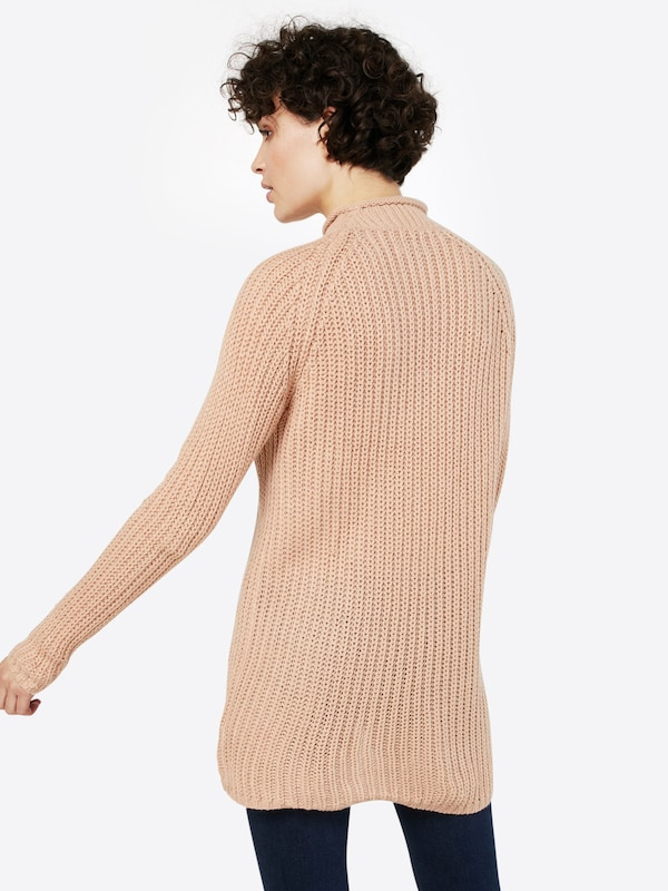 ONLY Pullover 'onlANE'