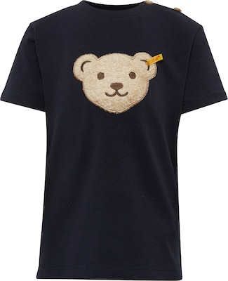 Steiff Collection T-Shirt