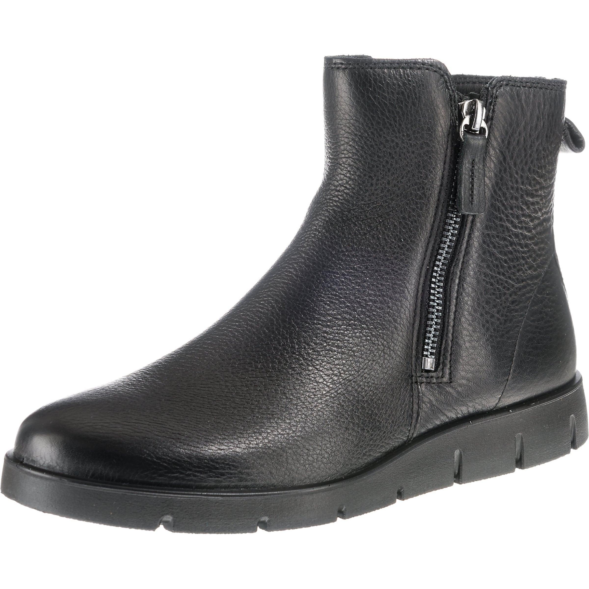 ECCO ECCO ECCO   Boots  Shape M 15 b370e3