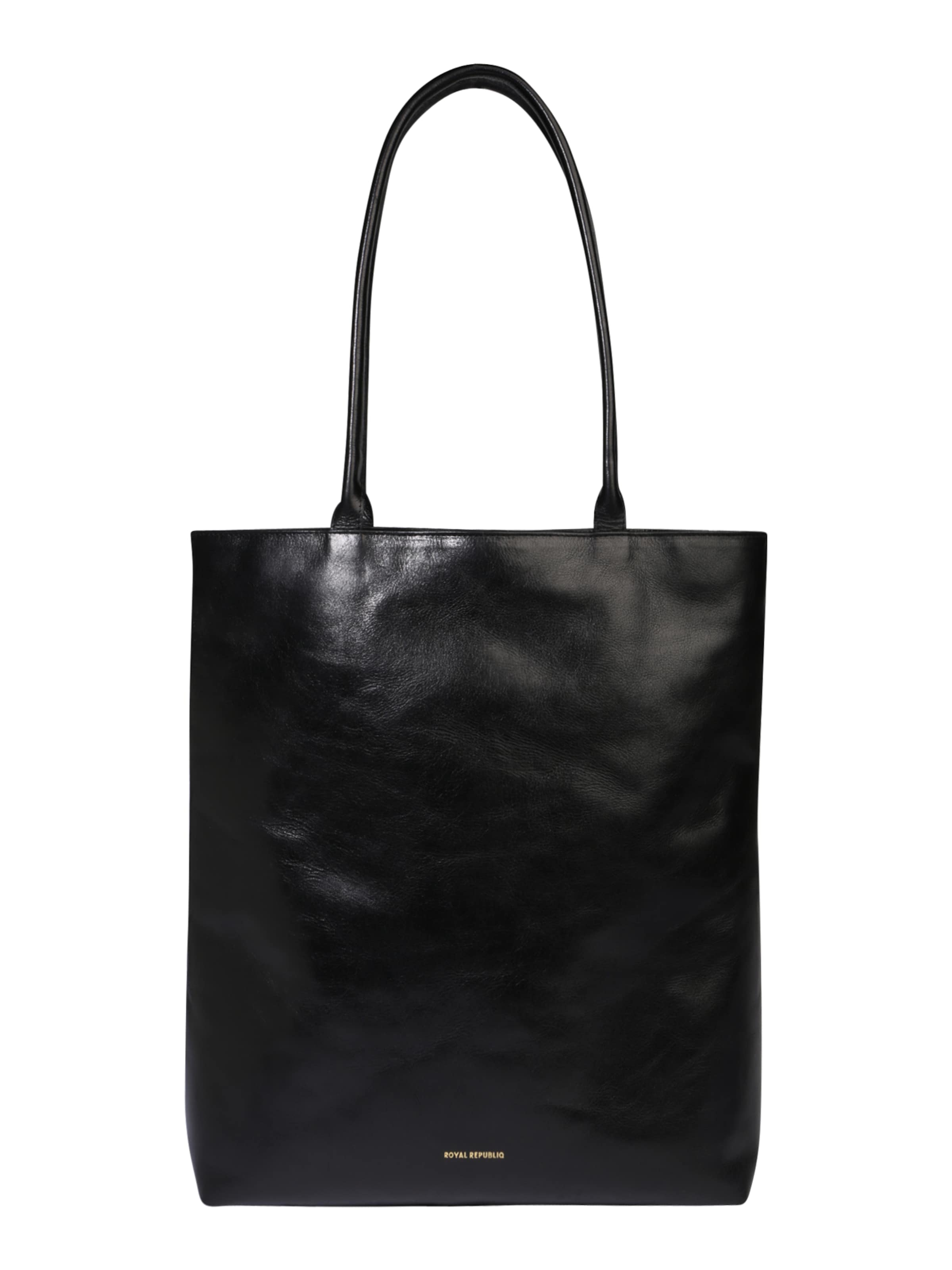 ROYAL REPUBLIQ Shopper REPUBLIQ 'ESSENTIAL' ROYAL UqwdP1FFx