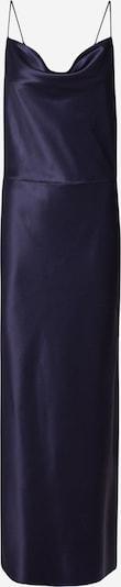 Samsoe Samsoe Robe de soirée 'Apples' en bleu foncé, Vue avec produit