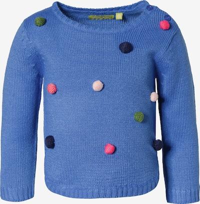 LEMON BERET Sweatshirt in beige / himmelblau / dunkelblau / khaki / dunkelpink, Produktansicht