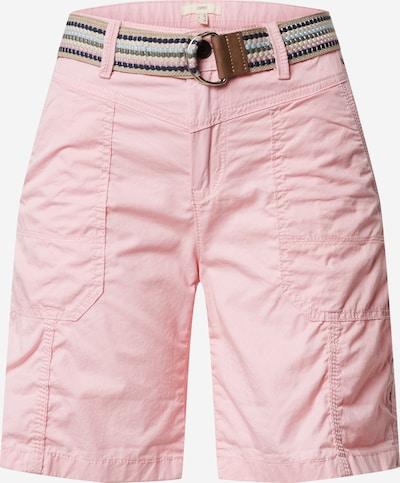 ESPRIT Broek in de kleur Pink, Productweergave