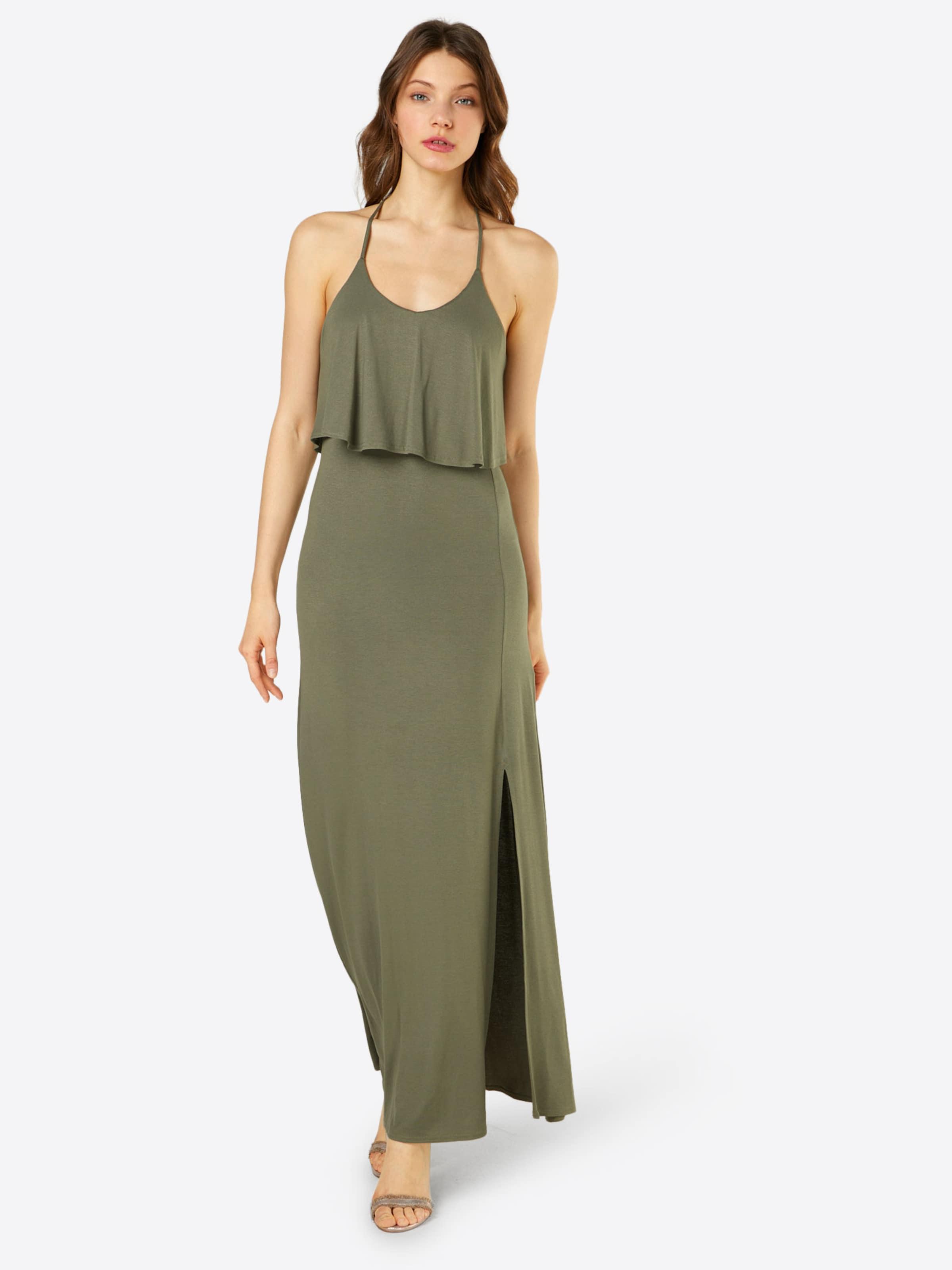 Spielraum Store Günstiger Preis NEW LOOK Kleid Günstig Kaufen Rabatte Günstig Kaufen Besuch Neu Bester Verkauf Verkauf Online QOJ3Tb