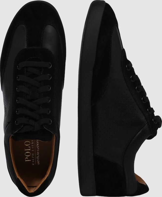 POLO RALPH LAUREN Sneaker 'CADOC' 'CADOC' 'CADOC' 36e17a