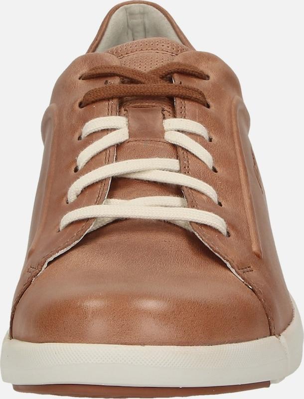 Haltbare Mode billige Schuhe SIOUX | getragene Sneaker 'Runol' Schuhe Gut getragene | Schuhe d4c214